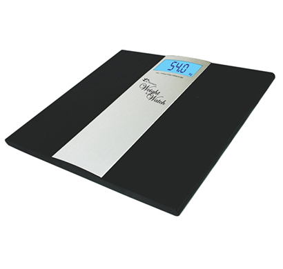 dr morepen (ds03) digital weighing scale (fiber top)
