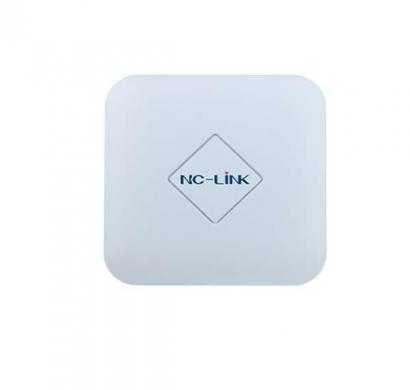 dual band 1200mbps ceiling-mounted wireless ap