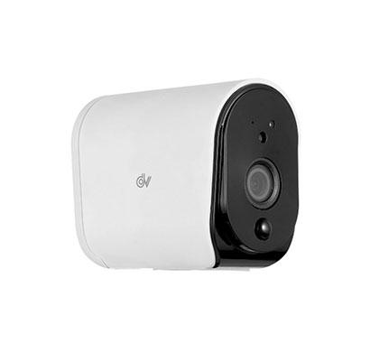 dv ease 1080p wide angle hd camera