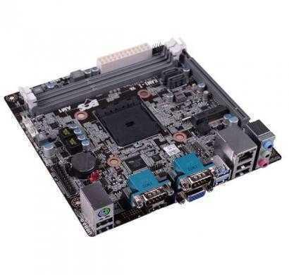 ecs kam1-i motherboard