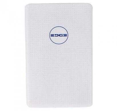 edge e-36 usb powerbank 3600 mah