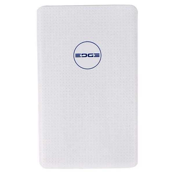 Edge E-36 USB Powerbank 3600 mAh