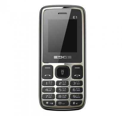 edge e1 mobile