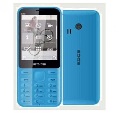 edge e10 mobile