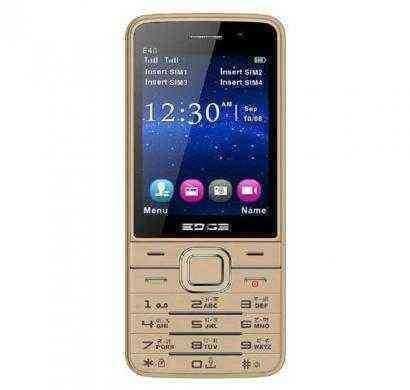 edge e40 mobile