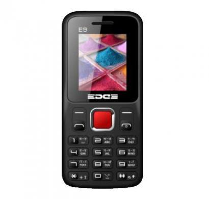 edge e9 mobile