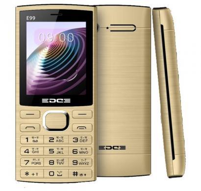 edge e99 mobile