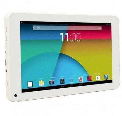 edge mq7w tablet-white