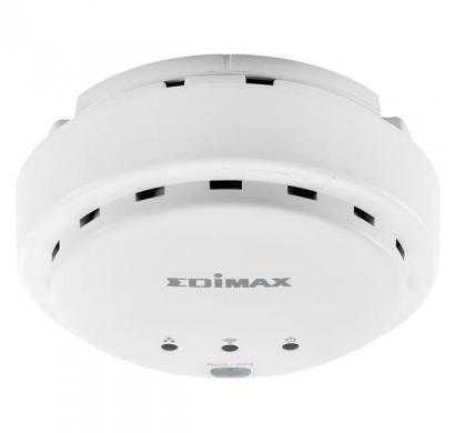 edimax ceiling mount access point