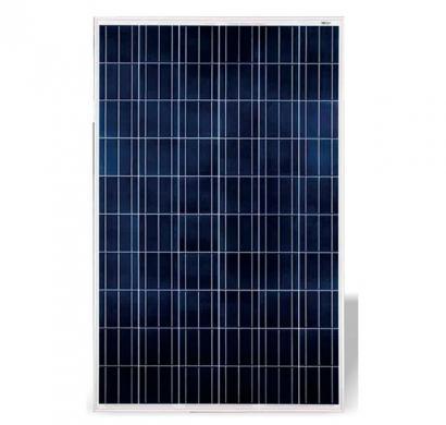 emmvee 250 watt solar panel polycrystalline