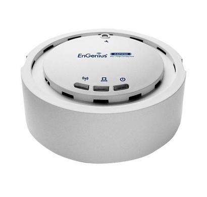 engenius eap-350 wireless-n 300mbps long range