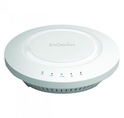 engenius eap-600 wireless-n 300mbps + 300mbps