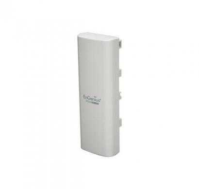 engenius eoc-5611p_pcb 802.11a/b/g wireless