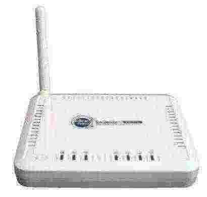 engenius esr-1221n; 2.4ghz 150mbps 11n router