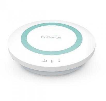 engenius esr-300 wireless n300 cloud router