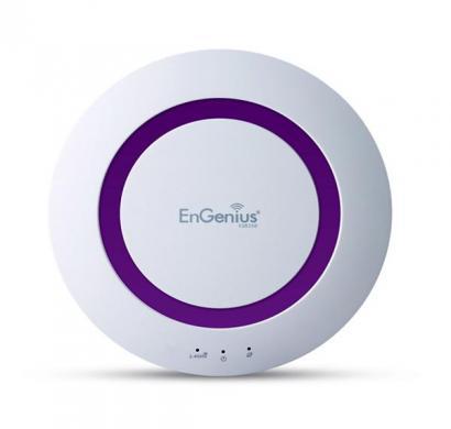 engenius esr-350 wireless n300 cloud router