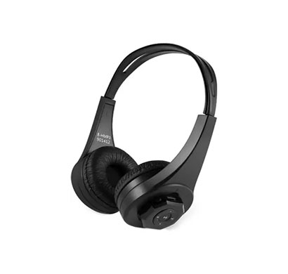 enter e-hmp3 bluetooth headset without mic