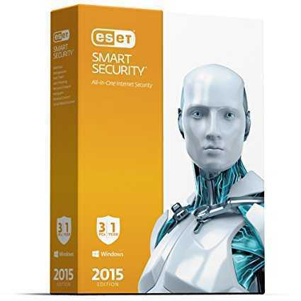 eset node32 6 user_1year