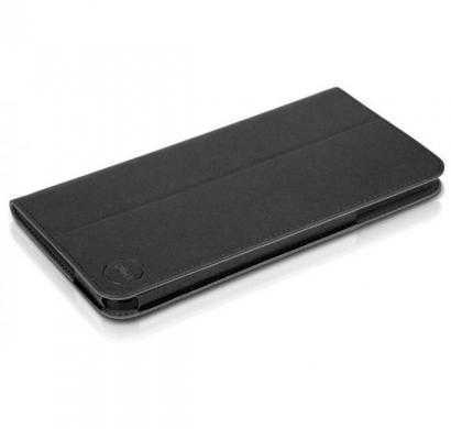 essential folio case for dell venue 8