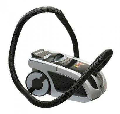 eureka forbes euroclean xforce vacuum cleaner