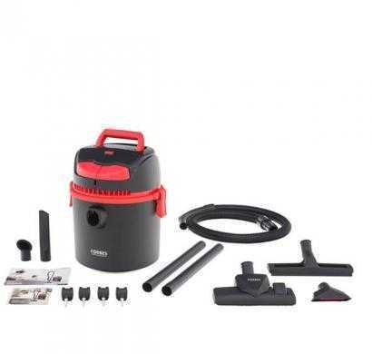 eureka forbes trendy wet & dry-dx vacuum cleaner