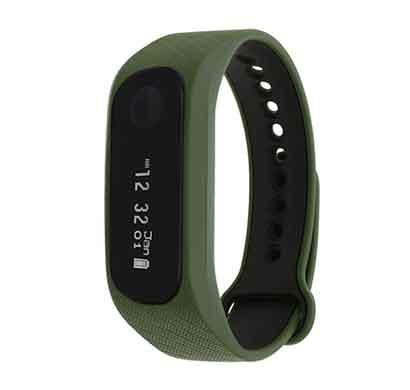 fastrack reflex 2.0 smart watch (swd90059pp06) 1 year warranty