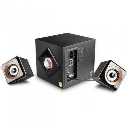 f&d a330u 2.1 speaker