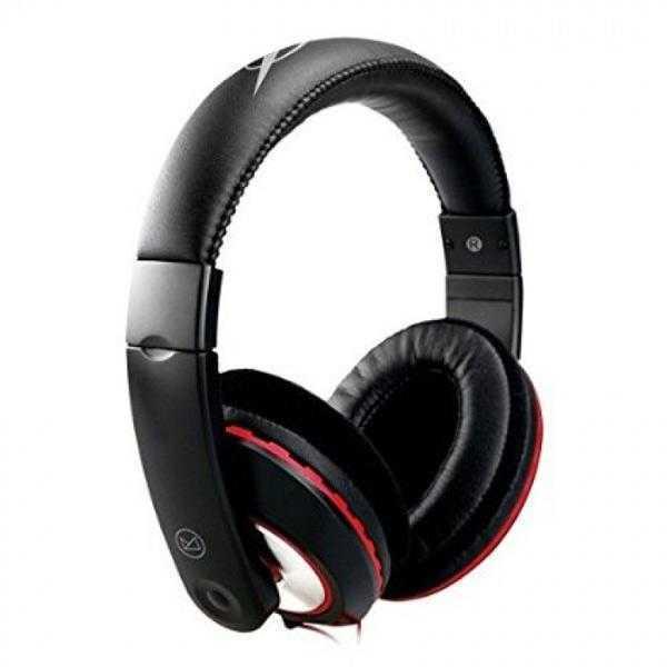 Fenda H30 Headphone