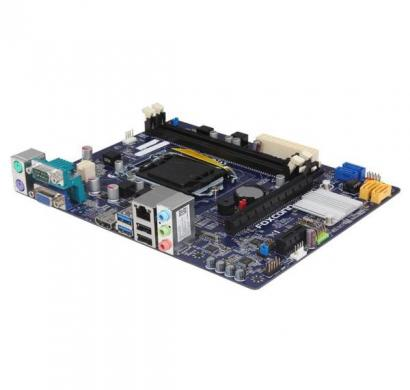 foxconn h81mxv motherboard