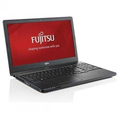 fujitsu a555 laptop