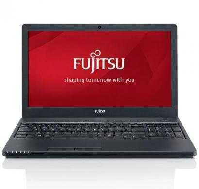 fujitsu laptop a555
