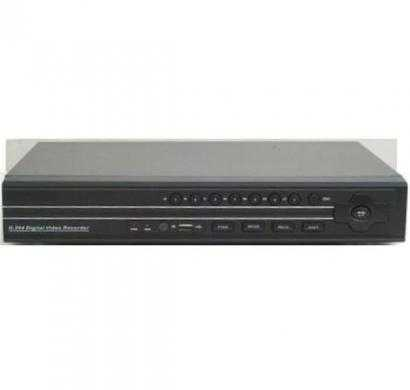 gen-x g4014 4 video/4 audio digital video recorder
