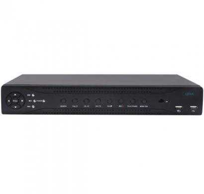 gen-x ge-1608 4 video/4 audio digital video recorder