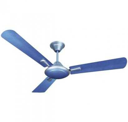 havells festiva 3 blades (1200 mm) ceiling fan