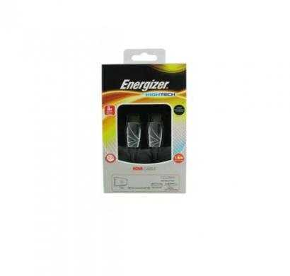 energizer hdmi rotative cable hightech l-3.0m