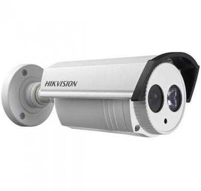 hikvision ds-2ce16a2p-it1 20 m bullet camera (white)