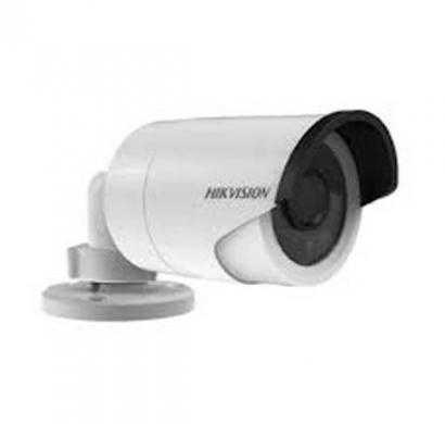 hikvision ds-2ce16d0t-ir hd bullet camera 1080p 3.6mm