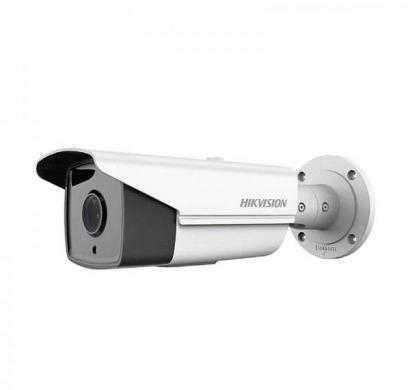 hikvision ds-2ce16d0t-it3 2mp hd 1080p 40m exir bullet cctv security camera