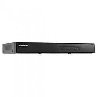 hikvision ds-7216hghi-f1 dvr (16 ch)