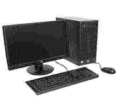 hp 280g1 desktop