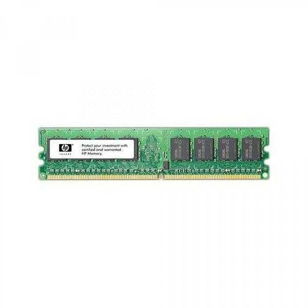 HP 4GB Ram