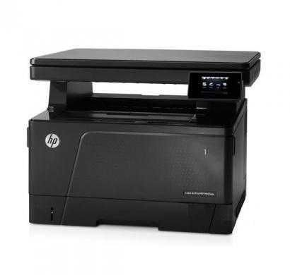 hp printer laserjet 435nw