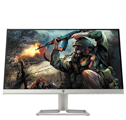 hp 22f (3aj92aa) ultra slim led backlit gaming monitor