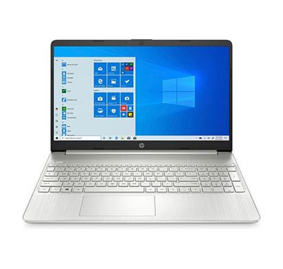 hp 15s-fr1004 (3j105pa) ultra thin laptop (intel core i3-1005g1/ 10th gen/ 4gb ram/ 512 ssd/ windows 10 + ms office/ 15.6