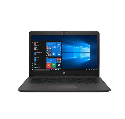 HP 250 G7 (2A9A5PA) Laptop (Intel Celeron-N4020/ 4GB RAM/ 1TB HDD/ Windows 10/ No DVD-RW/ 15.6 Inch Screen) ,1 Year Warranty