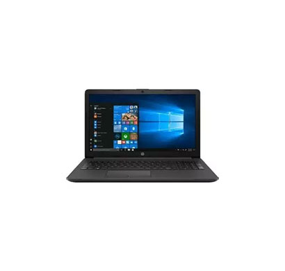 hp 250 g7 (22a67pa#acj) notebook (intel core i3/ 10th gen/ 4gb ram / 512 gb ssd/ windows 10 home/ no dvdrw/ 15.6 inch), 1 year warranty