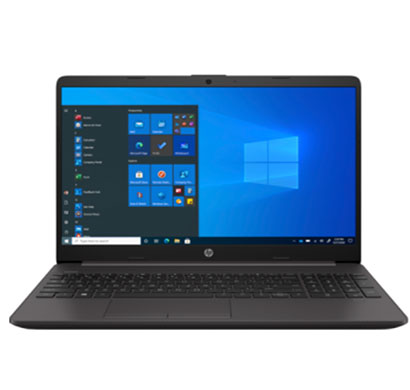 hp 245 g8 (366c6pa) laptop (amd ryzen 3/ 4gb ram/ 1tb hdd/ dos/ no dvd/ integrated graphics/ 14 inch), 1 year warranty