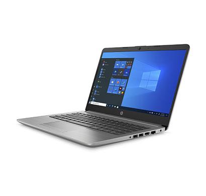 hp 240 g8 (3d0j1pa) laptop (intel core i3/ 10th gen/ 4gb ram/ 1tb hdd/ dos/ 14 inch) 1 year warranty