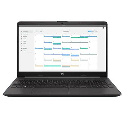 hp 250 g8 (3d0j0pa) laptop (intel core i5/ 11th gen/ 8gb ram/ 1 tb hdd + 256 gb ssd/ windows 10 home/ no dvd/ 15.6 inch display/ 1 year warranty), black