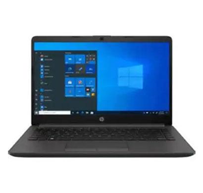hp 250 g8 (3d4t7pa) notebook pc (intel core i3-1005g1/ 10th-gen/ 4gb ram/ 512gb ssd/ windows 10 home/ 15 inch/ 1 year warranty), black